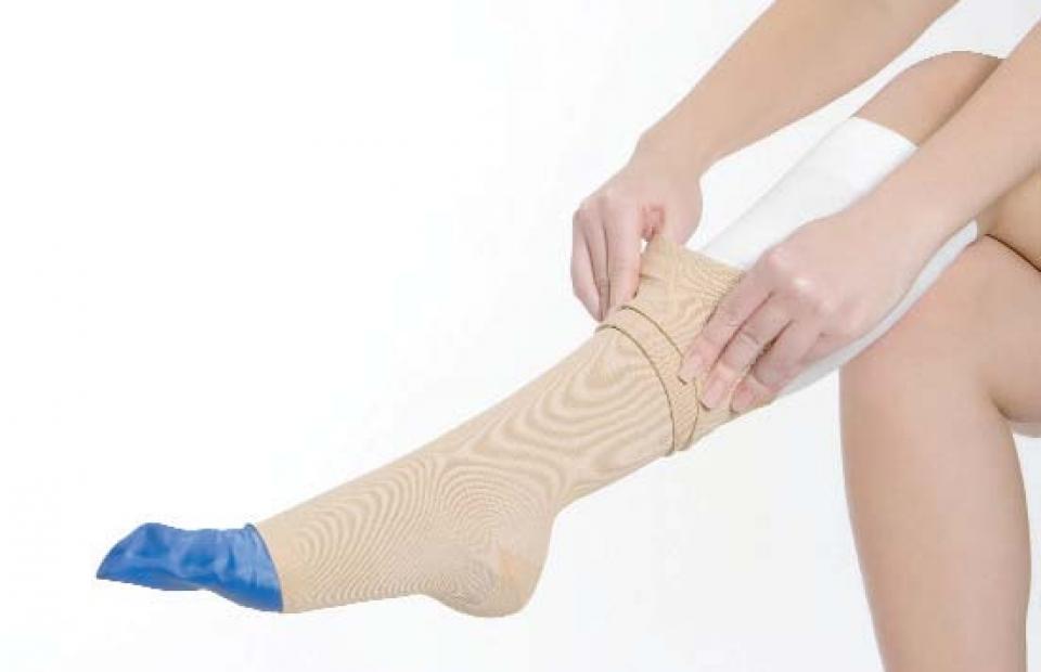 Perché le gambe di vene fanno male
